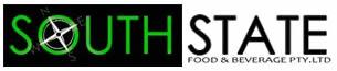 Southstate Beverages Website